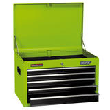 "Draper 35739 26"" Tool Chest (5 Drawer)"