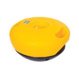 Defender E712550 Wobble Base for Uplights For V2 & V3