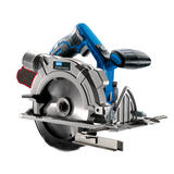Draper 89451 Storm Force® 20V Circular Saw - Bare