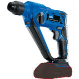 Draper 89512 Storm Force® 20V SDS+ Rotary Hammer Drill - Bare