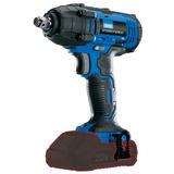 Draper 89520 Storm Force® 20V Cordless Impact Driver - Bare