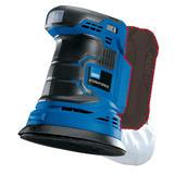 Draper 89522 Storm Force® 20V Random Orbit Sander - Bare