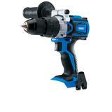 Draper 55338 D20 20V Brushless Combi Drill - Bare