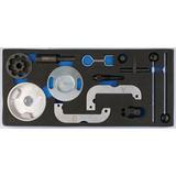 Draper 50344 Engine Timing Kit (Audi, Porsche, Volkswagen)
