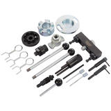 Draper 50468 Engine Timing Kit (Audi, Porsche, Volkswagen)