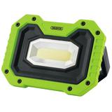 Draper 87919 5W COB LED Worklight (4 x AAA batteries supplied) 500 Lumens
