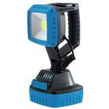 Draper 90032 10W Rechargeable Worklight