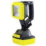 Draper 90049 10W Rechargeable Worklight