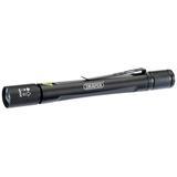 Draper 90098 5W Aluminium Penlight