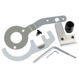 Draper 16217 Engine Timing Kit (BMW, MINI))