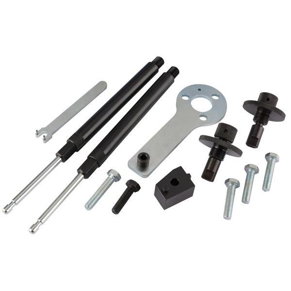Draper 16396 Engine Timing Kit (FIAT, ALFA ROMEO, CHRYSLER, LANCIA) Thumbnail 1