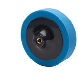 Draper 01784 Firm Polishing Sponge with M14 Thread (150mm)
