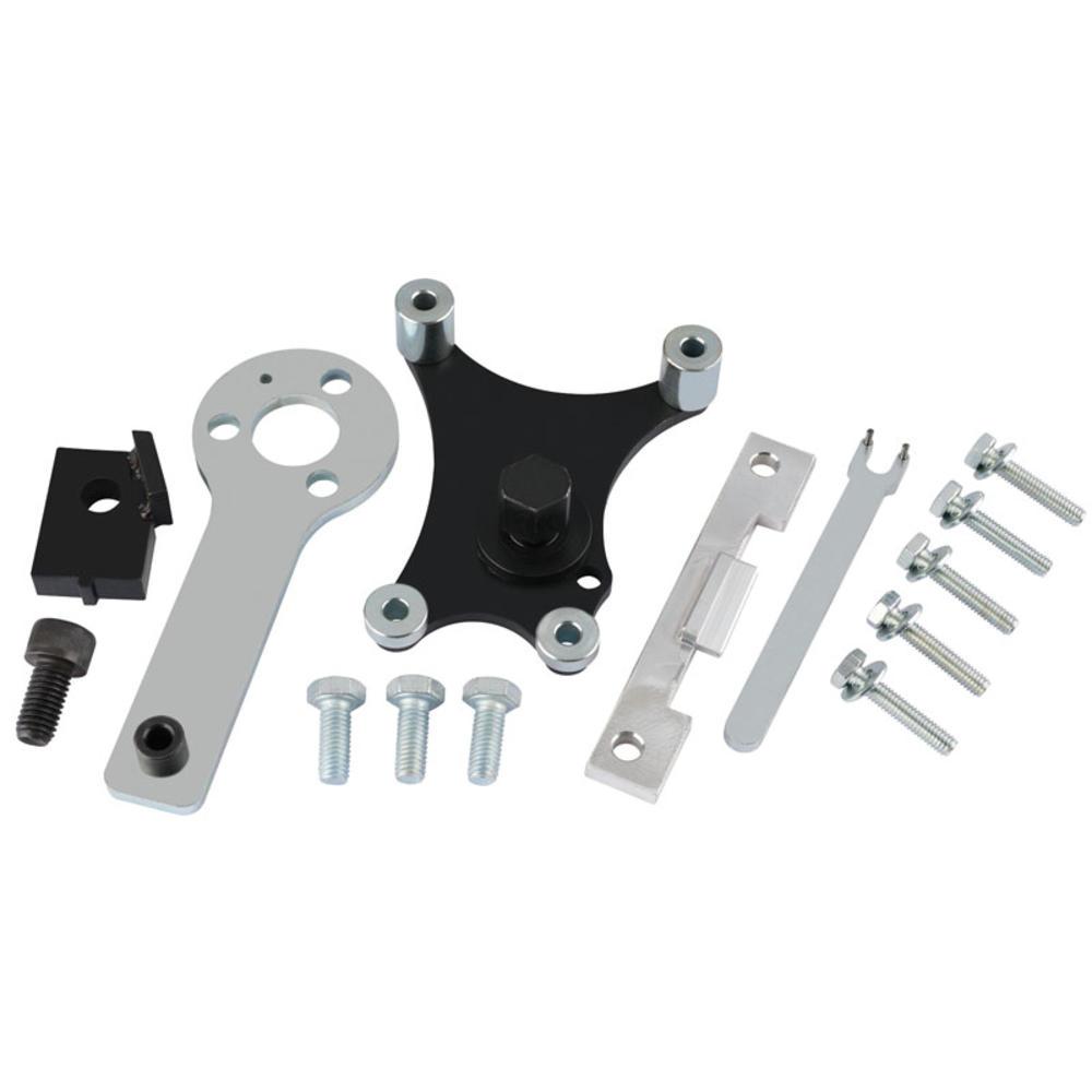 Draper 16568 Engine Timing Kit (FIAT, ALFA ROMEO, CHRYSLER, FORD, LANCIA)