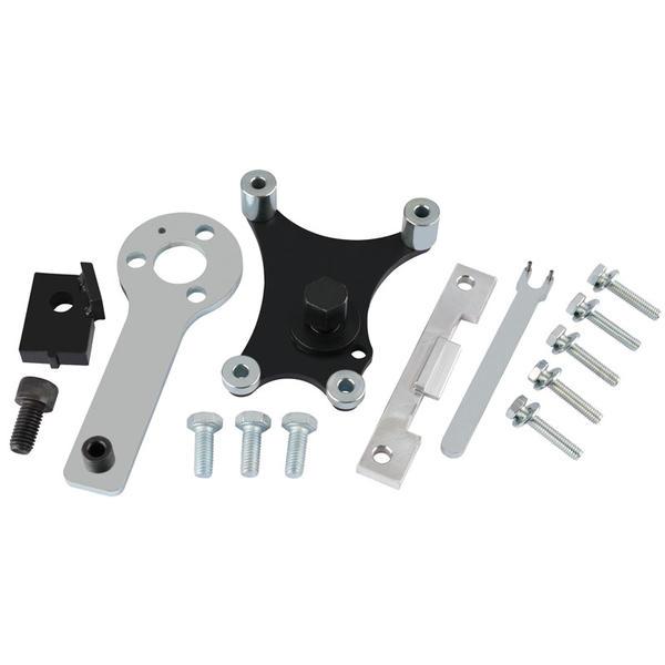 Draper 16568 Engine Timing Kit (FIAT, ALFA ROMEO, CHRYSLER, FORD, LANCIA) Thumbnail 1