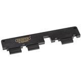 Draper 17117 Camshaft Locking Tool (FORD)