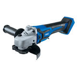 Draper 55478 D20 20V Brushless Grinder - Bare