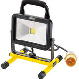 Draper 66044 Led Worklamp 110V 20W