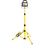 Draper 66051 Led Worklamp With Tripod 110V 20W