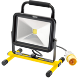 Draper 66046 Led Worklamp 110V 50W