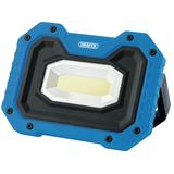 Draper 88032 Rechargeable Worklight with Wireless Speaker 5W