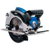 Draper 56791 185mm Circular Saw (1300W)