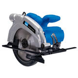 Draper 56786 Storm Force® 185mm Circular Saw (1200W)