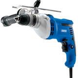 Draper 56369 Impact Drill (750W)