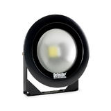 Defender E204010 DF1200 Floolight Head Only 110V 20W