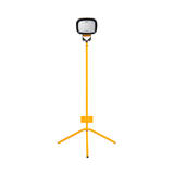 Defender E705641 LED3000S Single With Fixed Leg Tripod 110V 30W