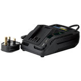 Draper 83077 Spare Charger