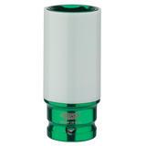 "Draper 83033 1/2"" Sq. Dr. HI-TORQ® Wheel Nut Socket for Alloy Wheels (23mm)"