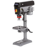 Draper 95314 16 Speed Heavy Duty Bench Drill (650W)
