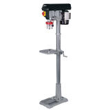 Draper 94803 12 Speed Floor Standing Drill (375W)