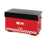 Van Vault Fire Safe S10020 Site Storage for Flammable Liquids