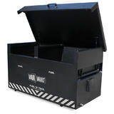 Van Vault Fuel 'N' Tool S10107 2 in 1 Flammable and Equipment Storage     </p>