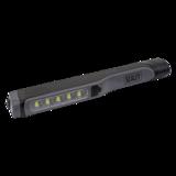 Sealey LED054 5 SMD +1 LED USB PENLIGHT