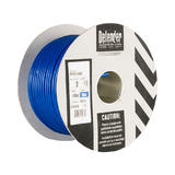 Defender E87215 100m 1.5mm 3 Core Cable Drum Blue 240V