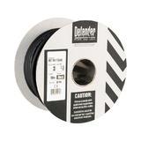 Defender E87440 50m H07 RN-F 3 Core Cable Drum 110/240V