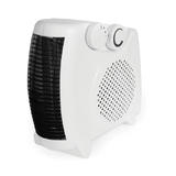 Rhino H02073 2KW Heater (White) Domestic and Small Commercial Applications