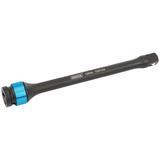 "Draper 70450 1/2"" Sq. Dr. Torque Stick (135Nm)"