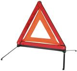 Draper 92442 Vehicle Warning Triangle