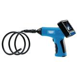 Draper 92578 Rechargeable Pistol Grip Boroscope