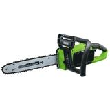 Draper 92423 D20 40V Chainsaw - Bare
