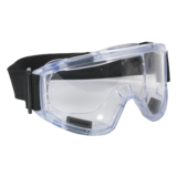 Sealey 9202 Premium Indirect Vented Goggles