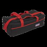 Sealey AP600JB Trolley Jack Bag 600mm Mechanics Tool Bag