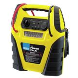 Draper 90643 12V Power Pack compressor, work light and 12V DCsocket and USB skts