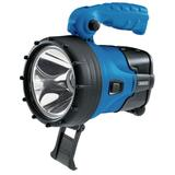 Draper 90081 5W Cree LED Rechargeable Spotlight