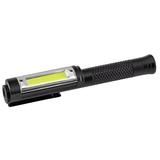Draper 90101 5W COB LED Rechargeable Aluminium Penlight