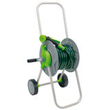 Draper 01024 Garden Hose Trolley Kit 15M