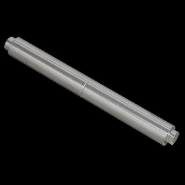 Sealey VSE5864 Crankshaft Locking Pin - Ford 2.2/3.2TDCi Thumbnail 1